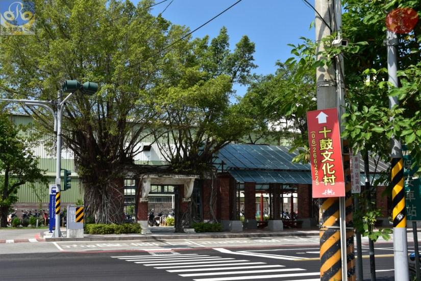 Baoan_6934_019_Station.JPG