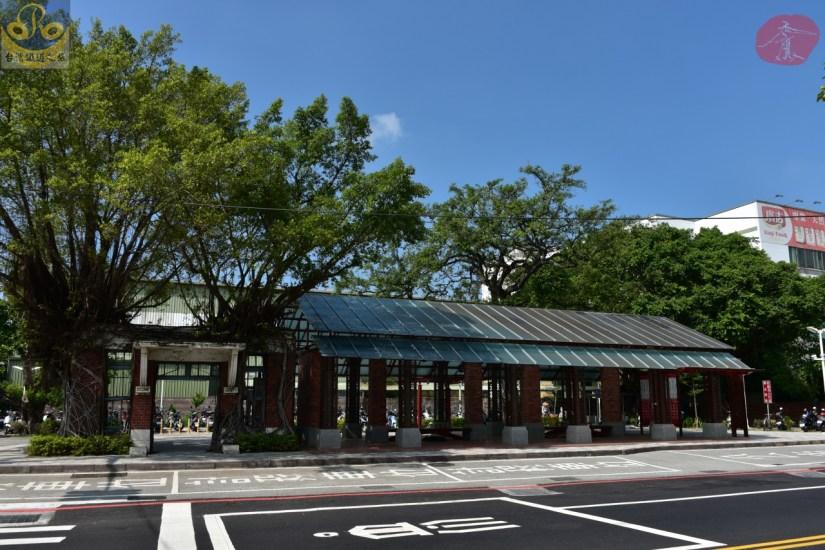 Baoan_6934_020_Station.JPG