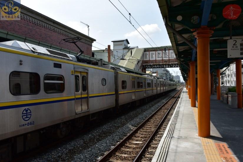 Daqiao_8324_002_Station.JPG
