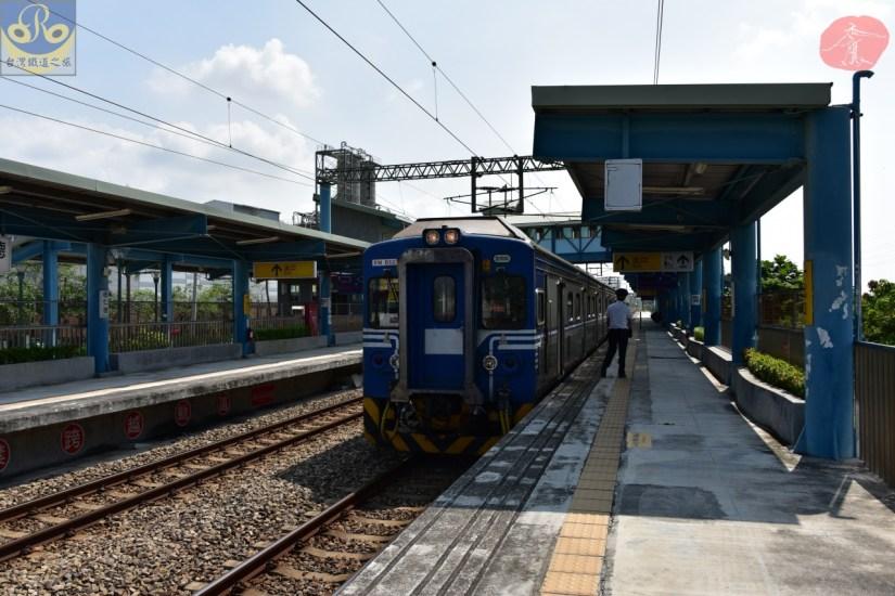 Rende_8318_013_Station.JPG