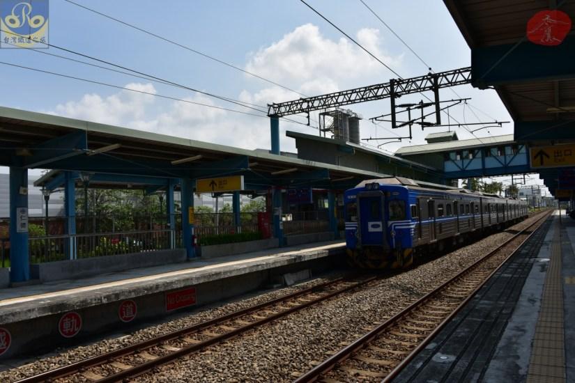 Rende_8318_018_Station.JPG