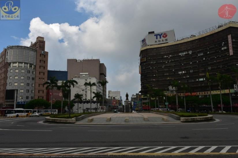 Tainan_8336_004_Station.JPG