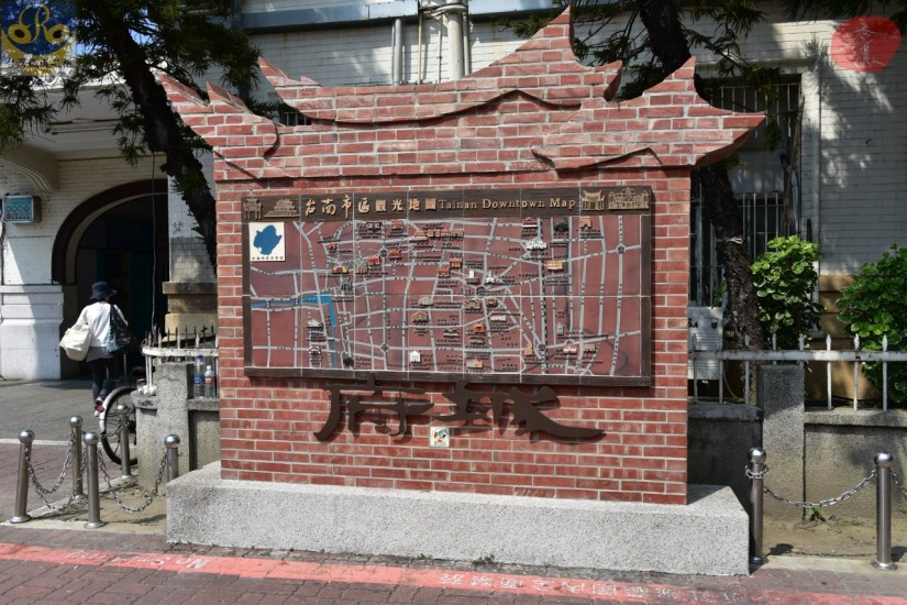 Tainan_8336_017_Station.JPG