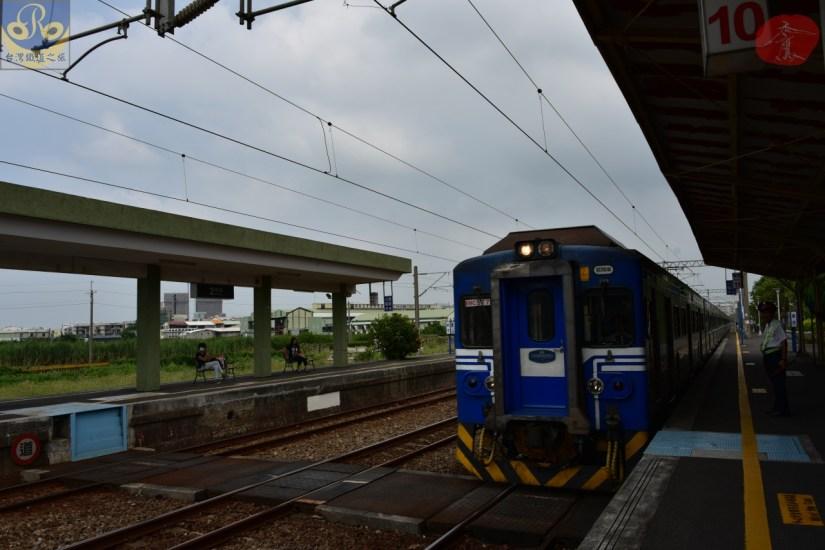 Xinshi_8330_020_Station.JPG