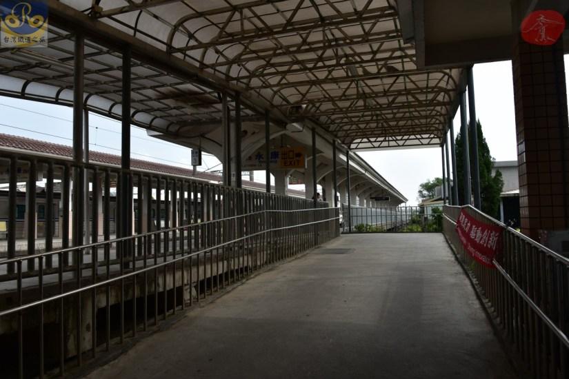 Yongkang_6921_006_Station.JPG