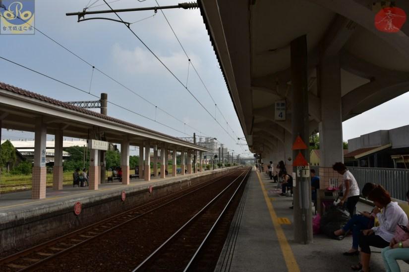 Yongkang_6921_017_Station.JPG