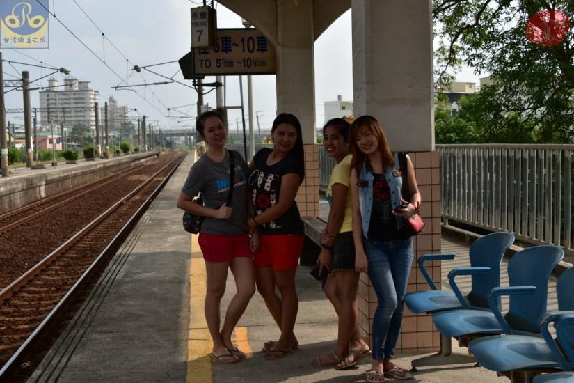 Yongkang_6921_019_Station.JPG