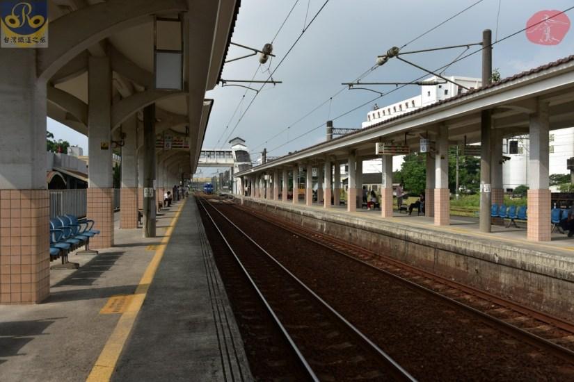 Yongkang_6921_021_Station.JPG