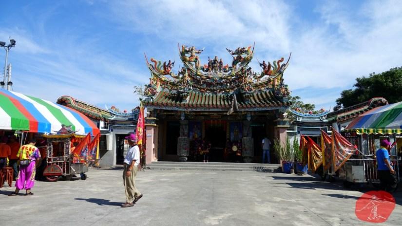Temple_158_05_comser1070.jpg