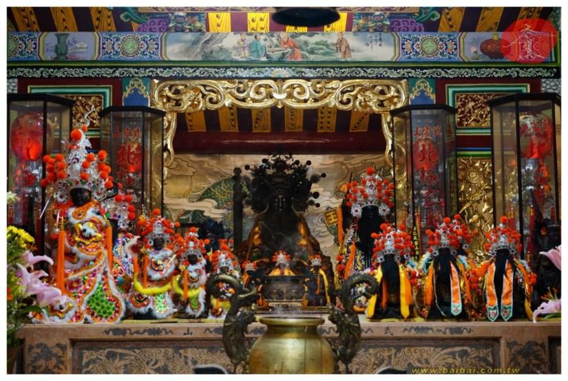 Temple_158_10_comser1070.jpg