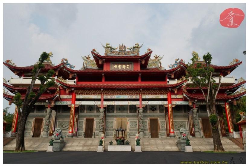 Temple_207_13_comser1160.jpg