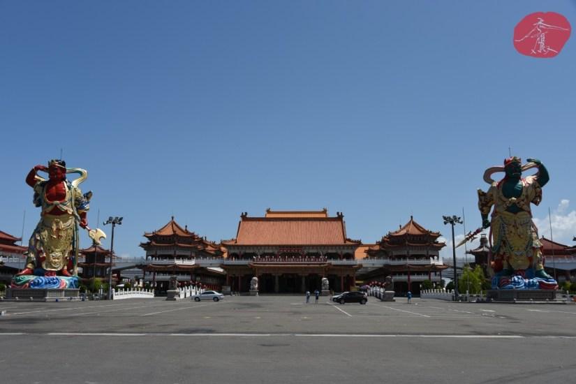 Temple_219_01_comser1555.jpg