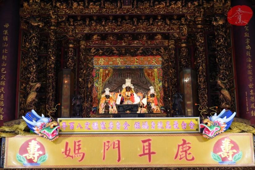 Temple_219_09_comser1555.jpg