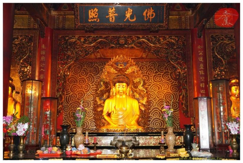 Temple_219_24_comser1555.jpg