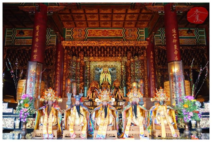 Temple_219_32_comser1555.jpg