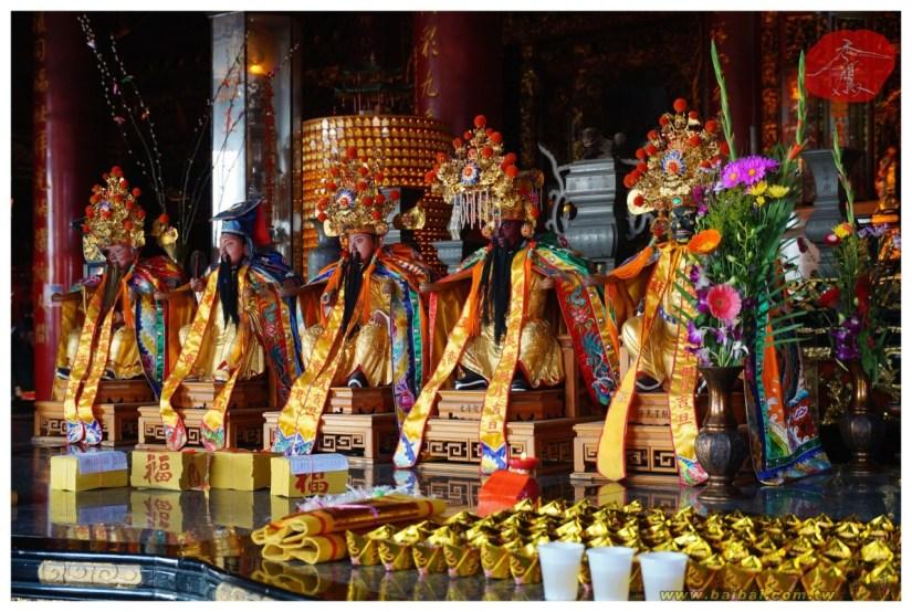 Temple_219_34_comser1555.jpg