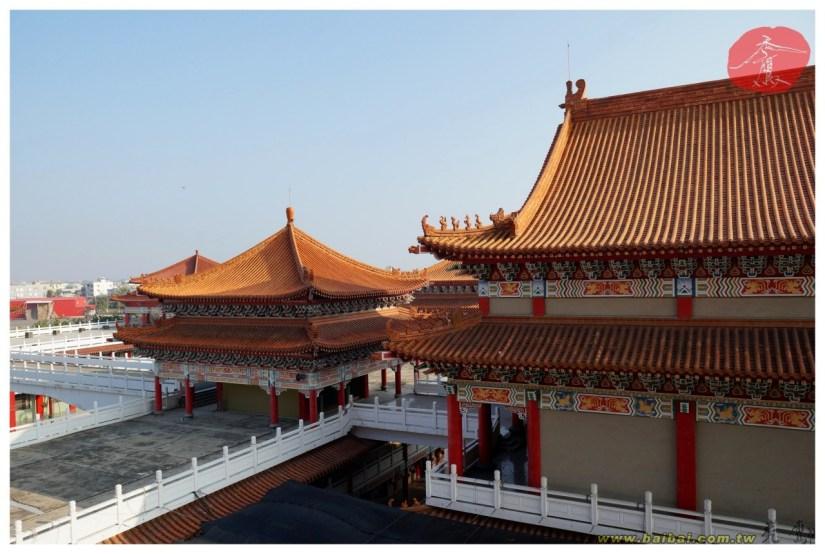 Temple_219_36_comser1555.jpg