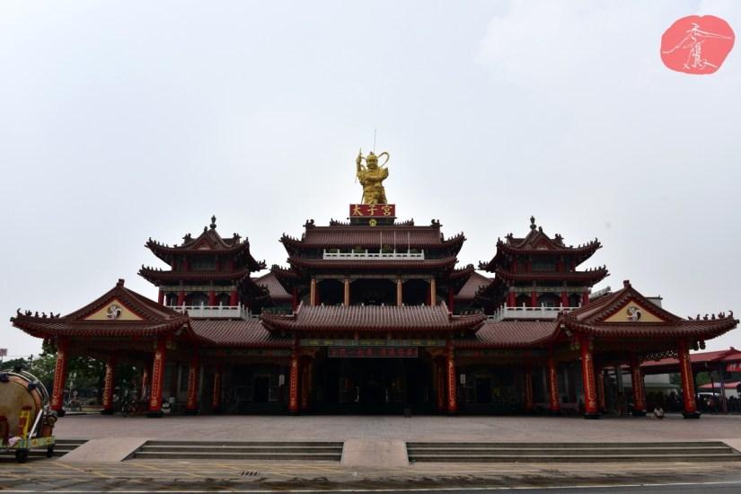 Temple_227_13_comser12.jpg