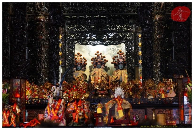 Temple_227_17_comser12.jpg