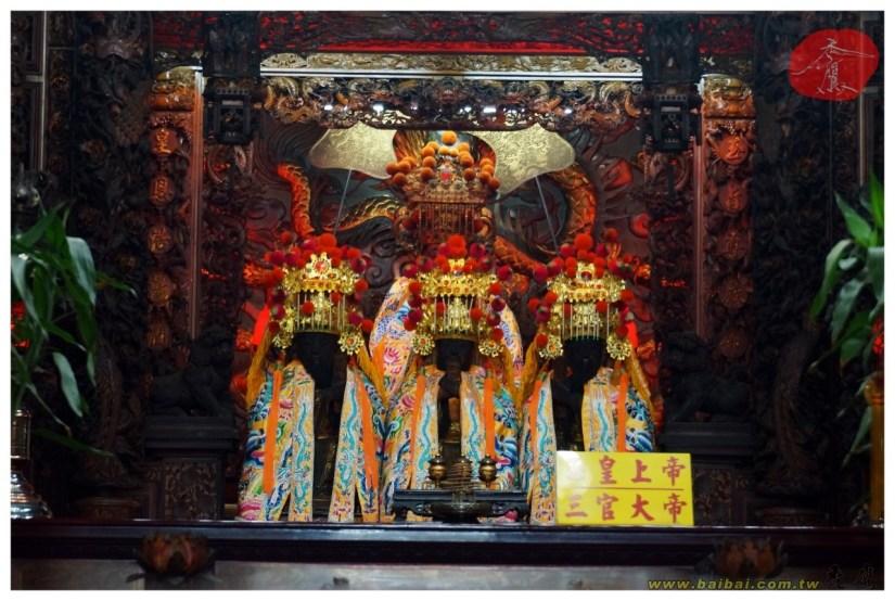 Temple_227_27_comser12.jpg