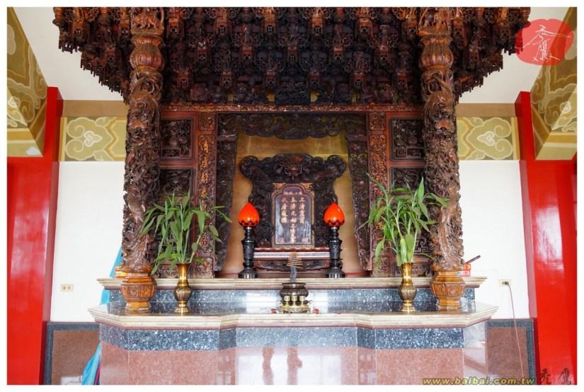 Temple_227_29_comser12.jpg
