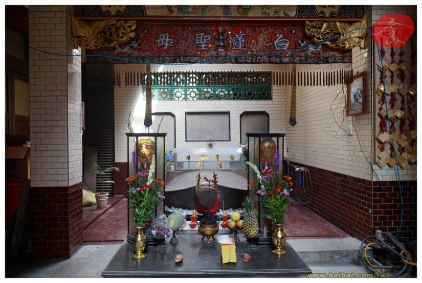 Temple_406_15_comser1373.jpg