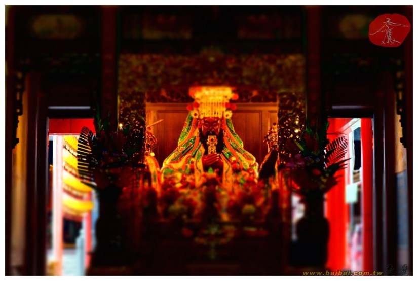 Temple_426_05_comser1419.jpg