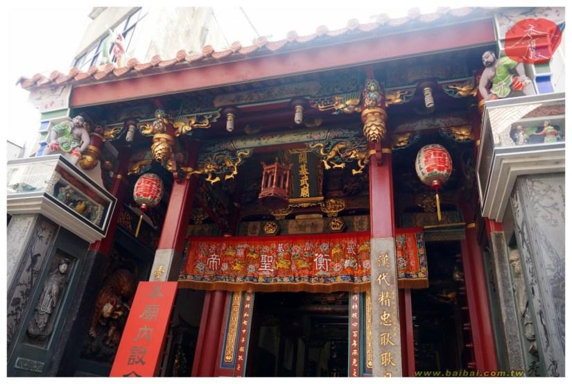 Temple_426_08_comser1419.jpg