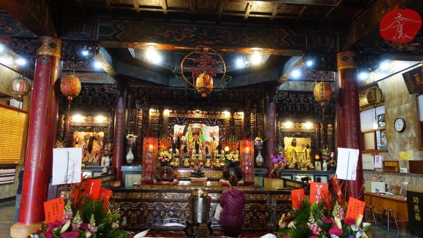 Temple_426_28_comser1419.jpg