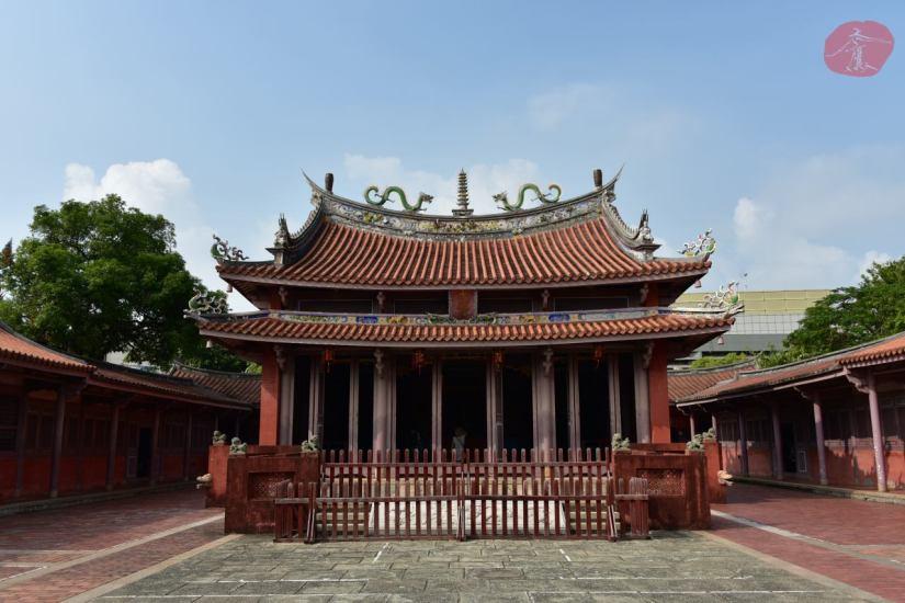 12483_117873_001_Temple.JPG