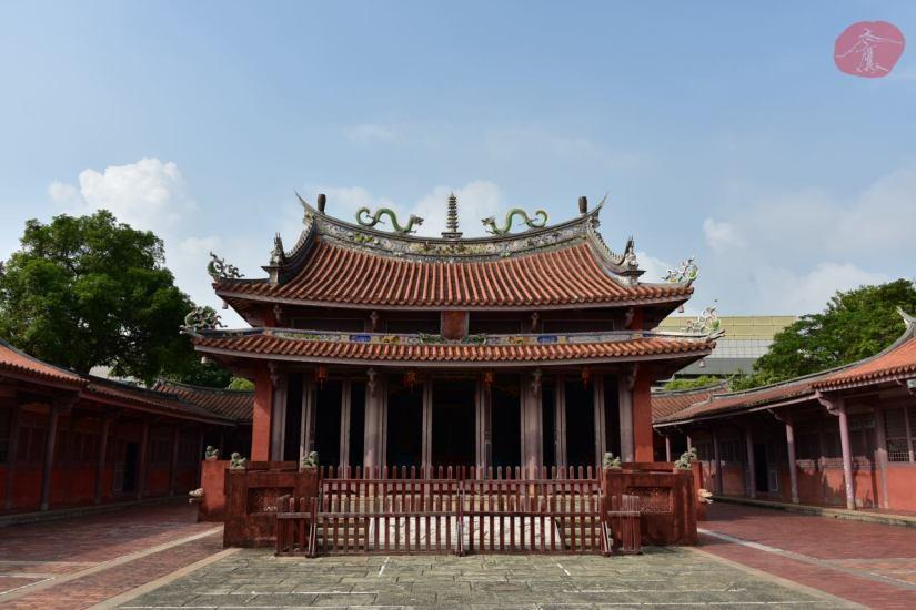 12483_117873_005_Temple.JPG