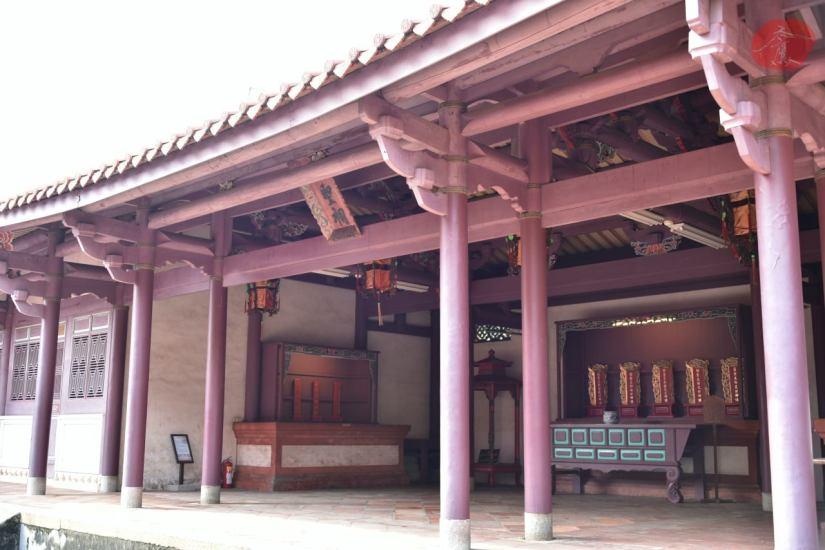 12483_117873_007_Temple.JPG