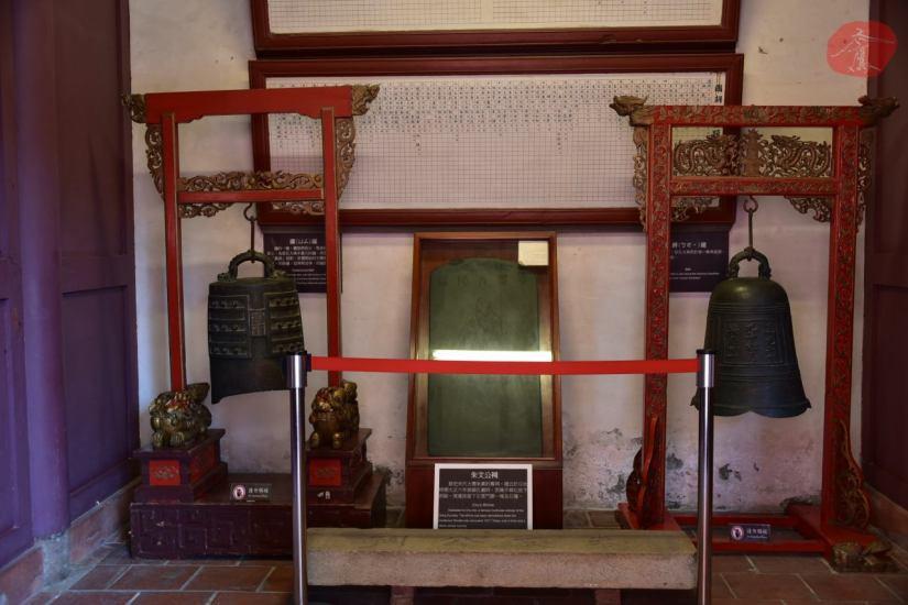 12483_117873_025_Temple.JPG