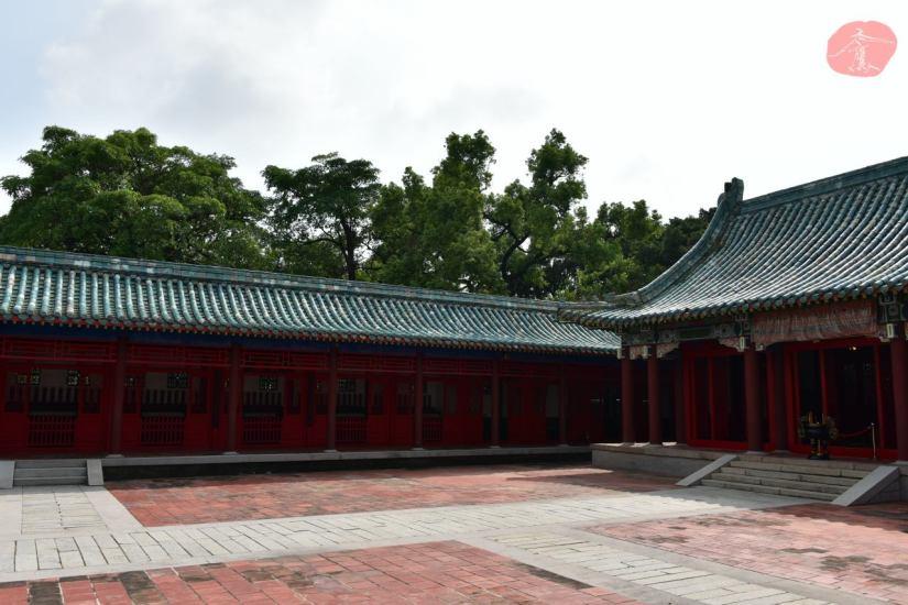 12484_117860_010_Temple.JPG