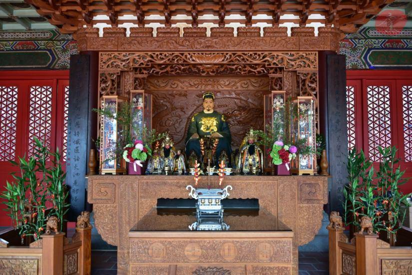 12484_117860_011_Temple.JPG