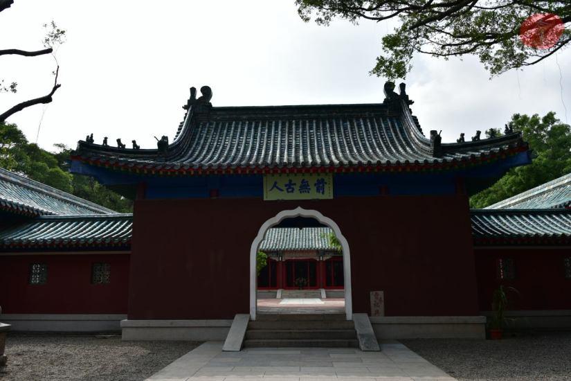 12484_117860_016_Temple.JPG
