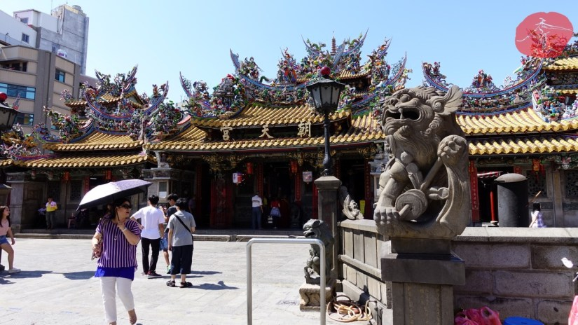 1556_8506_05_Temple.jpg