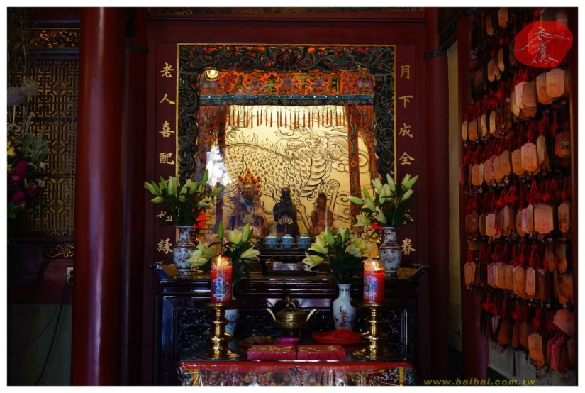 1556_8506_22_Temple.jpg
