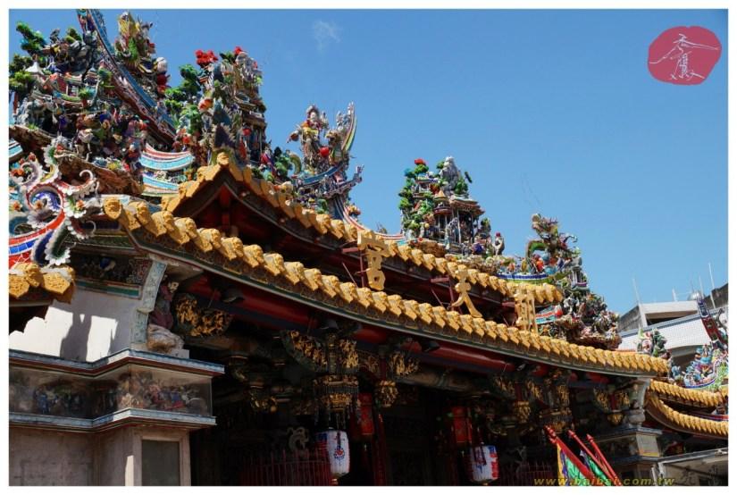 1556_8506_29_Temple.jpg