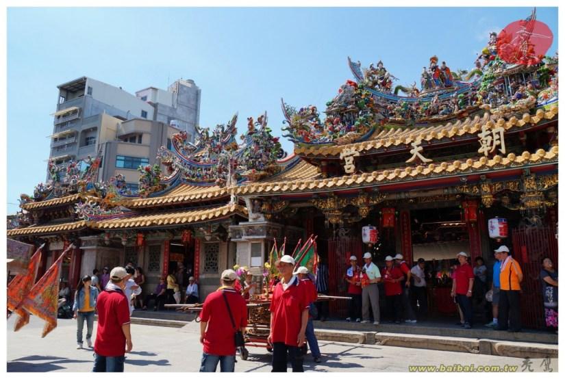 1556_8506_31_Temple.jpg