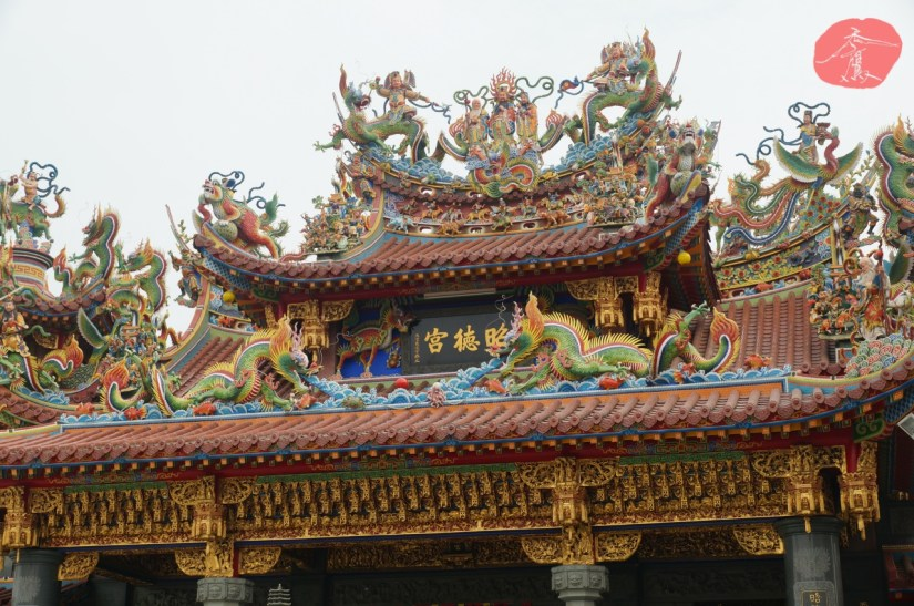 155_1072_03_Temple.JPG