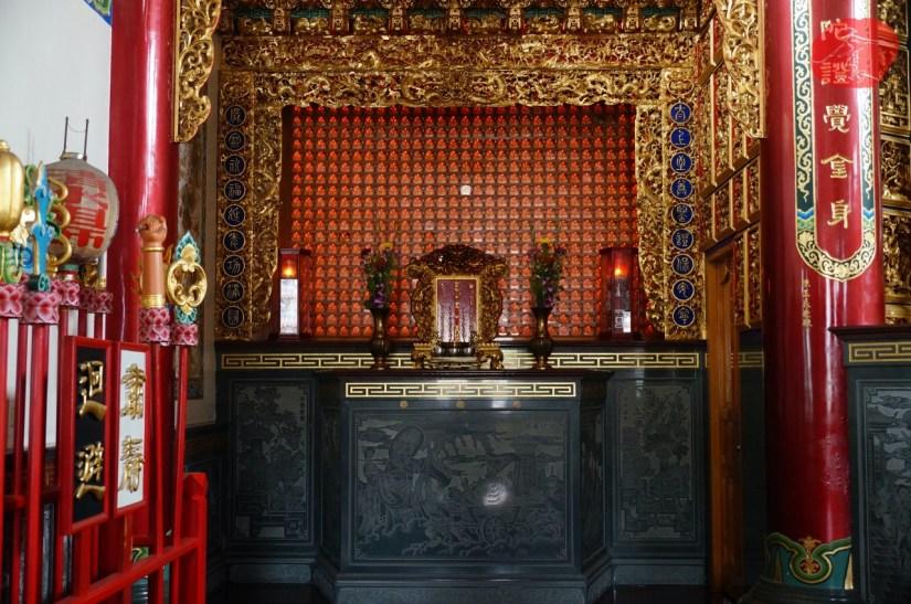 155_1072_28_Temple.JPG