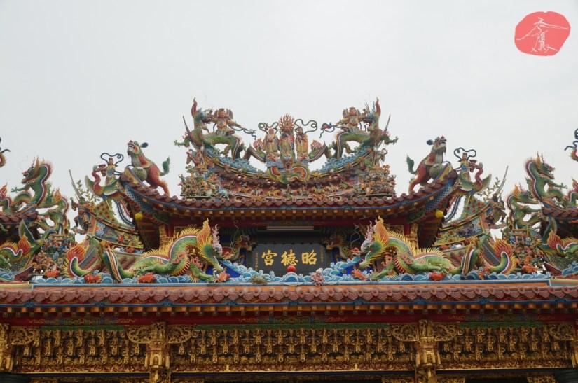 155_1072_33_Temple.JPG