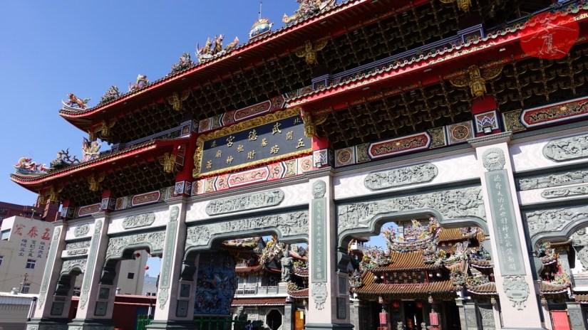 1589_8523_02_Temple.jpg
