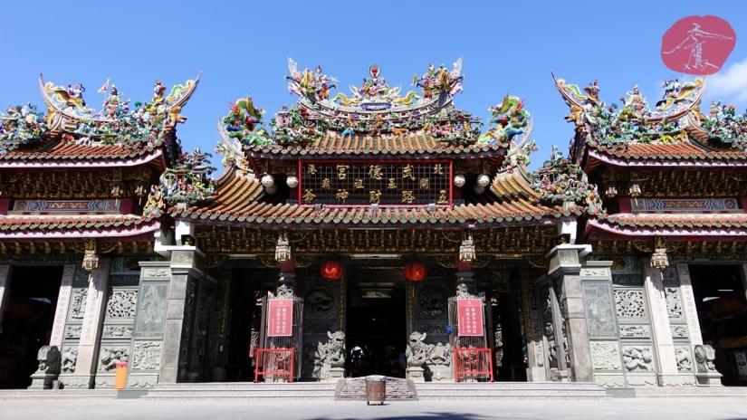 1589_8523_05_Temple.jpg
