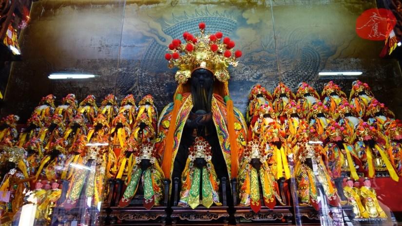 1589_8523_13_Temple.jpg