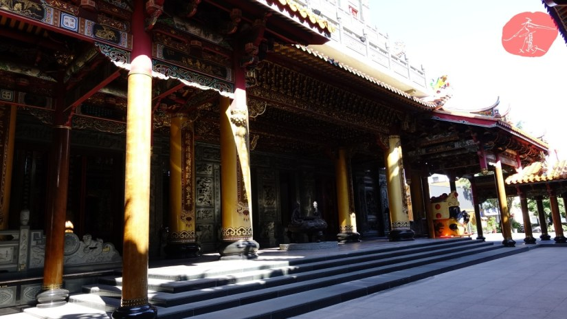1589_8523_15_Temple.jpg
