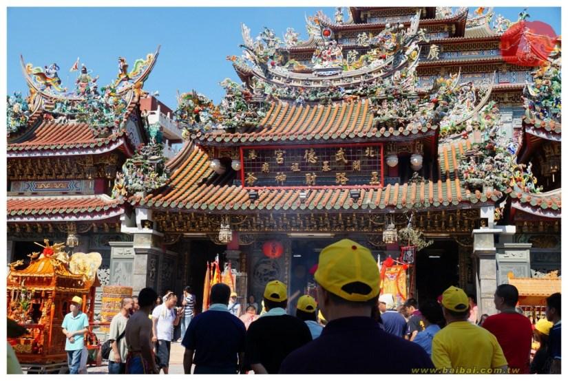1589_8523_19_Temple.jpg