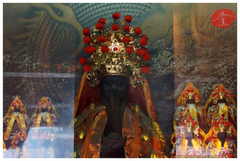 1589_8523_28_Temple.jpg