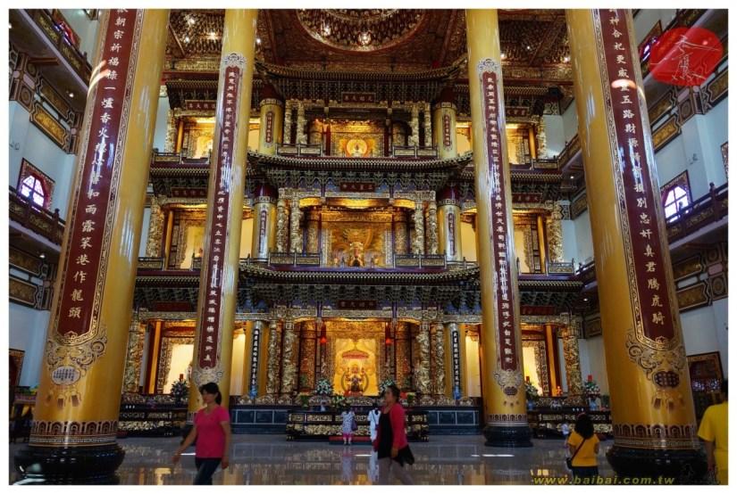 1589_8523_31_Temple.jpg
